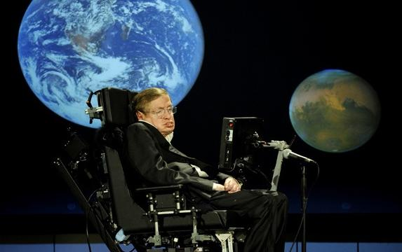 hawking_lecture_2
