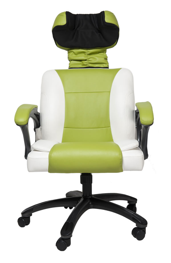 power-chair-rc-b2b-1-zelenoe2