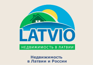 latvio-logo