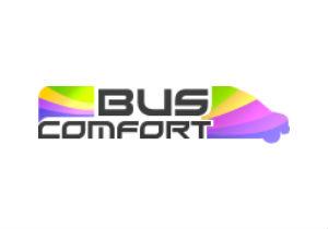 buscomfort-logo