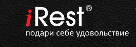 iRest