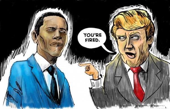 donald-trump-cartoon-drawing-i13