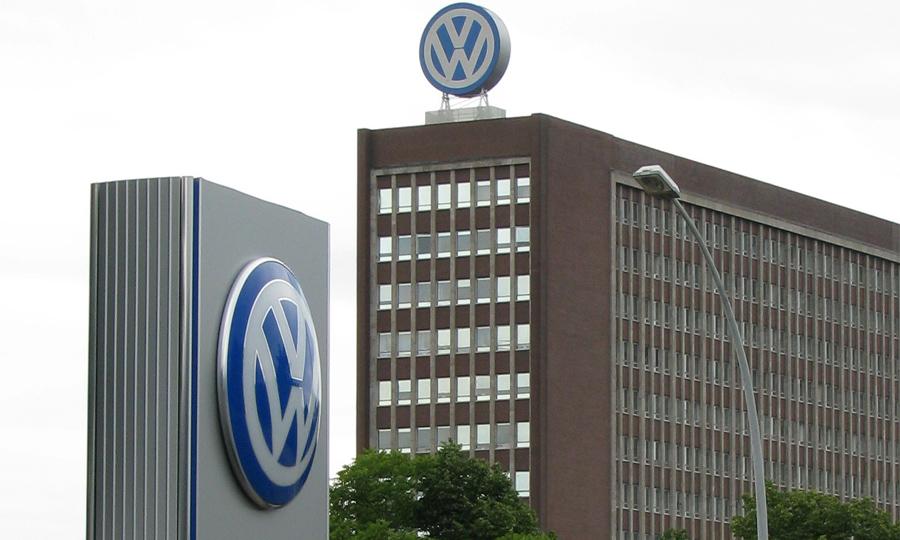 Скандал с Volkswagen 160847.9635