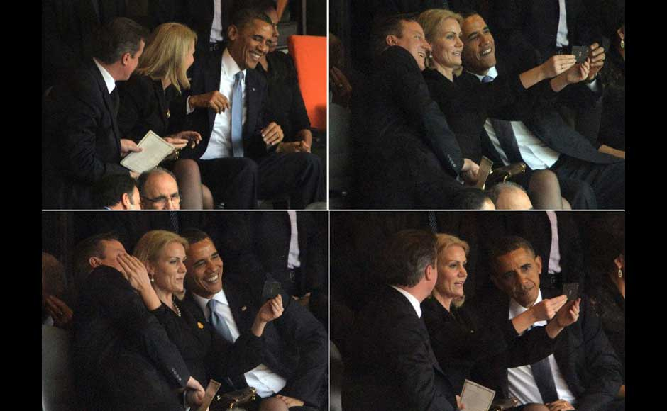 05_Helle-Thorning_Barack-Obama_Michelle-Obama