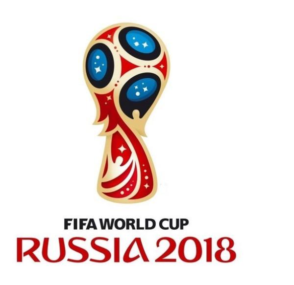 Эмблема ЧМ-2018 по футболу - на что похожа? e3123d22ff65634d486f513a50247884