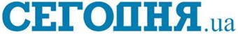 logo_big_new2