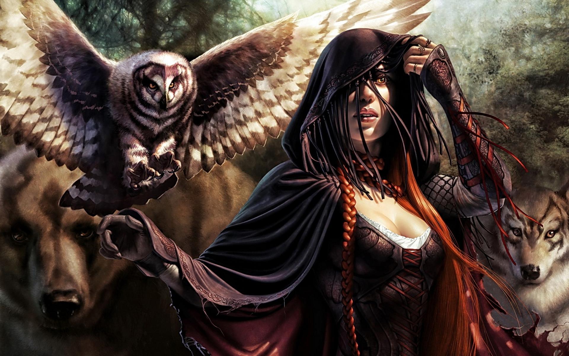 315044-blackangel
