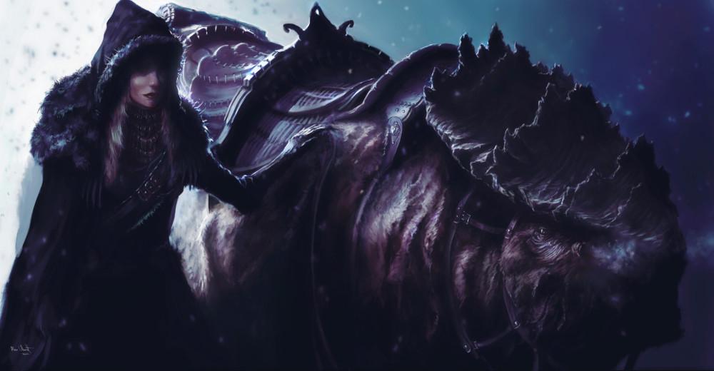 319661-blackangel