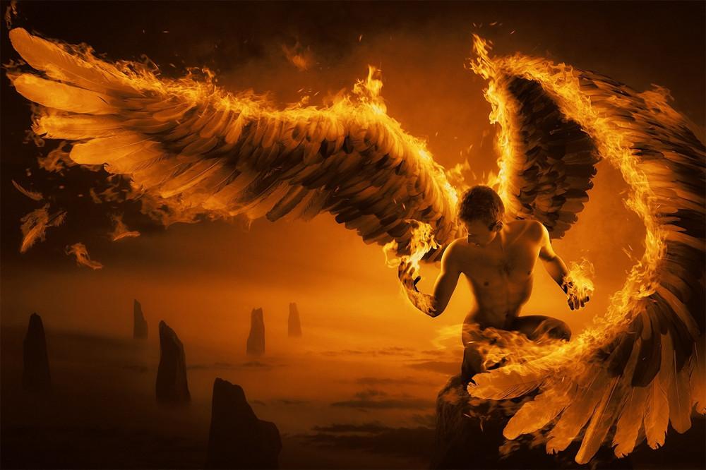 324542-blackangel