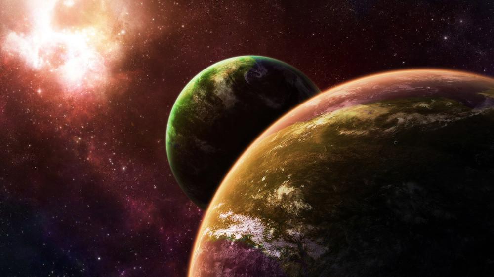 17_9058_oboi_dve_planety_v_kosmose_1920x1080