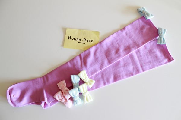 AP_lavender_socks01
