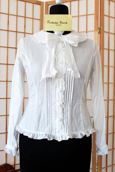 Meta_blouse01