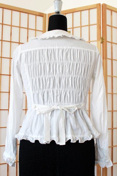 Meta_blouse02