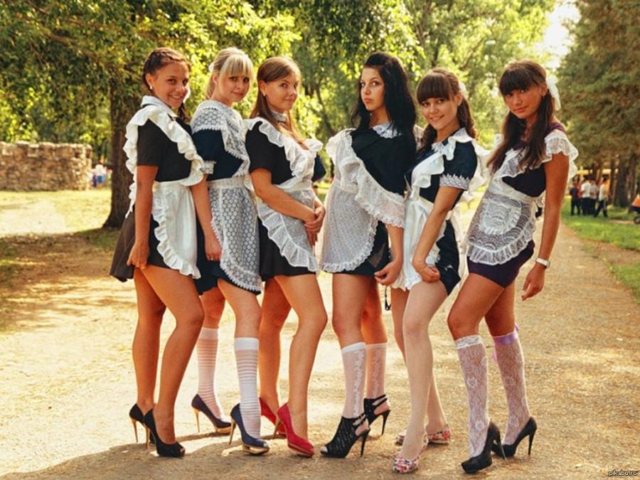 Трахание молодых девочек фото 299-838