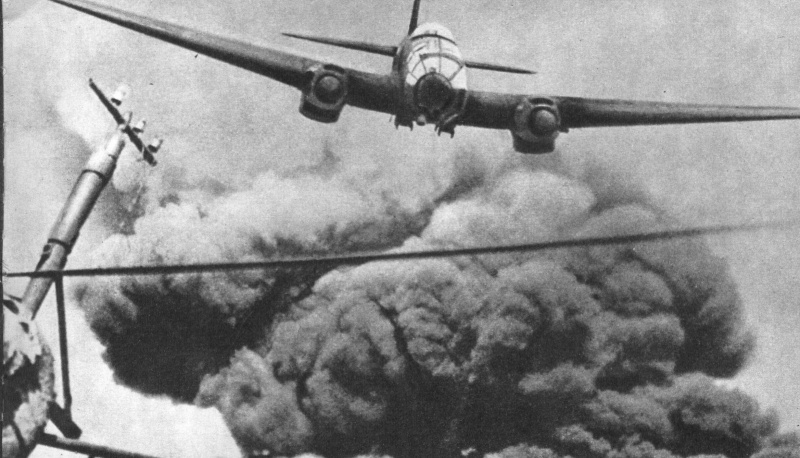 german_bomber