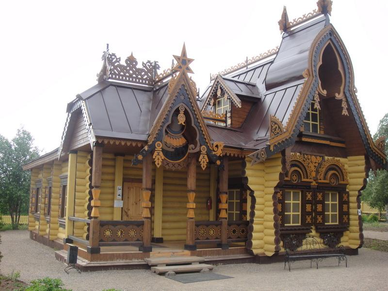 russkiy_park_011