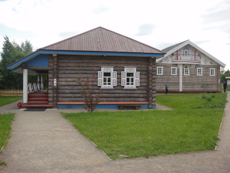 russkiy_park_012