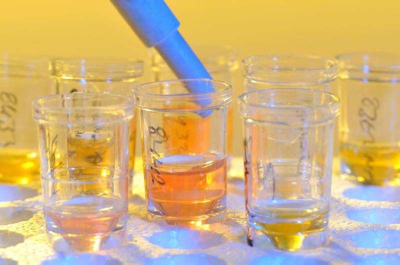 chemical_ingredients