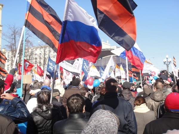 meeting_pushkin_square_2014_001