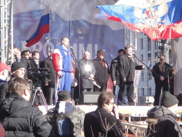 meeting_pushkin_square_2014_002