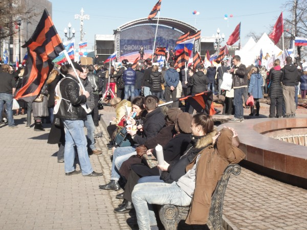 meeting_pushkin_square_2014_006