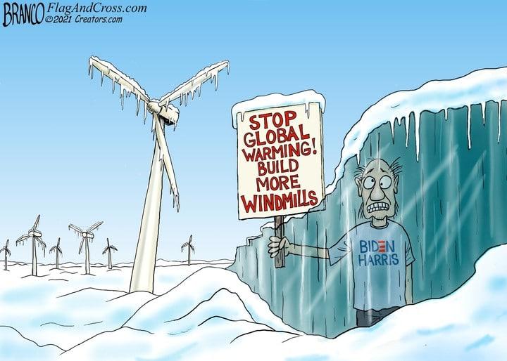 Миллионы жителей южных штатов США из-за снежной бури  и сильного мороза остались без электричества.  Непогода затронула Средний Запад и южную часть США — в этих регионах проживают около 150 млн человек. Буря сопровождается аномально низкой температурой, из-за которой стали лопаться трубы водопровода и канализации.