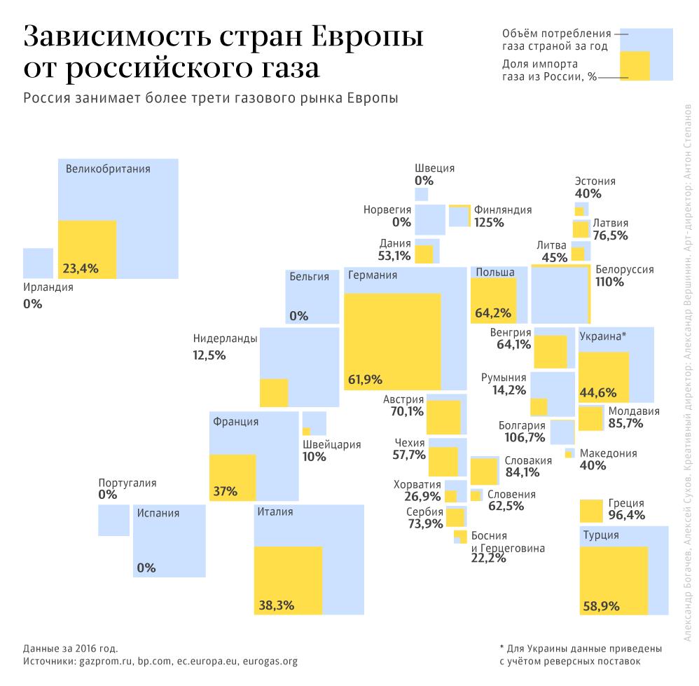 png. МИА Россия сегодня. 2017 (обновлено 21.05.2018)