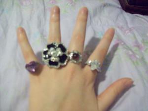 rings part 1