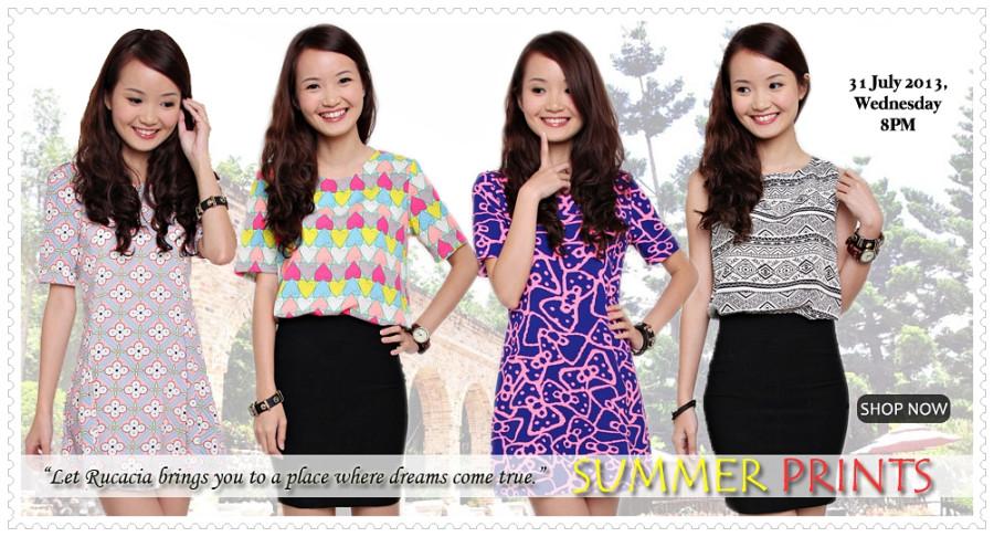 summerprints1