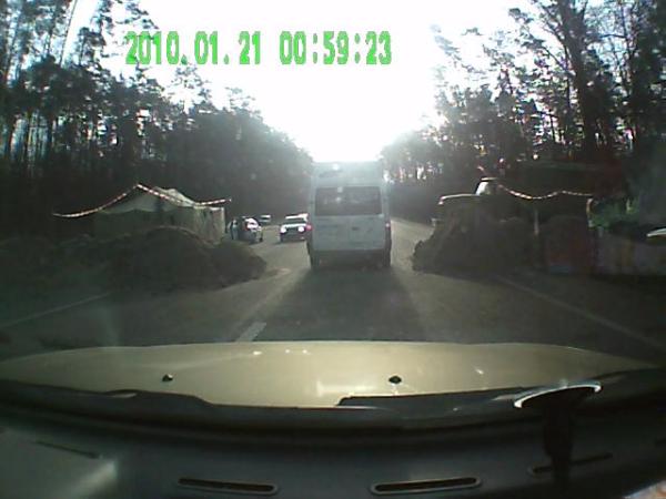 vlcsnap-2014-02-19-10h41m17s49