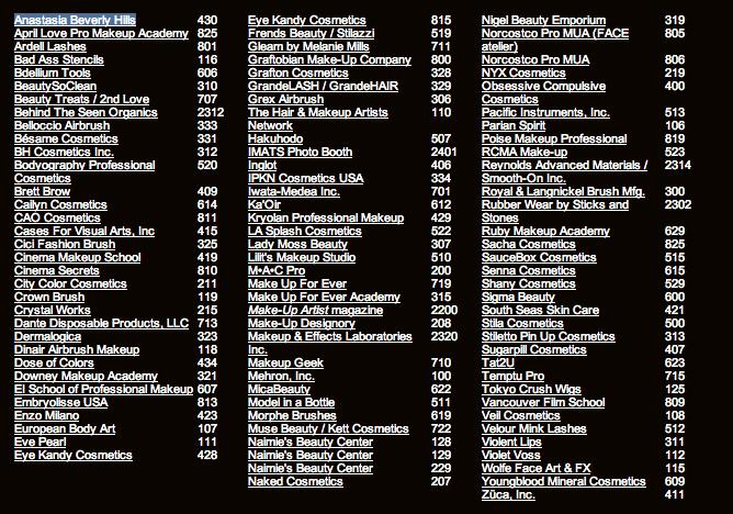 Снимок экрана 2013-11-14 в 1.24.20