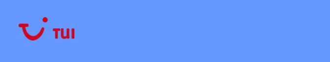 Снимок экрана 2014-04-23 в 13.33.03