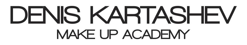 logo-dkmua-2print.jpg