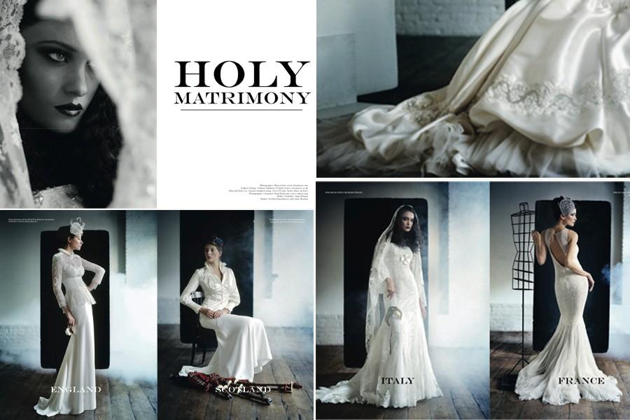 New style magazine0
