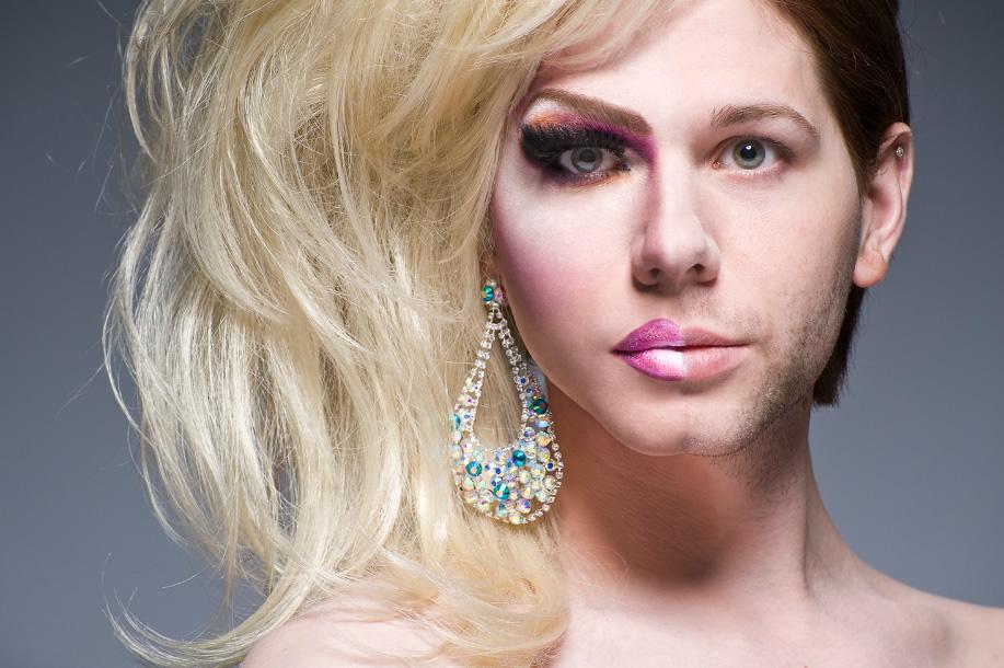 as-duas-faces-drag-queen-03