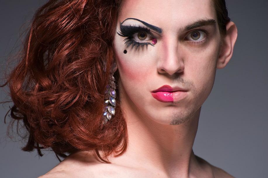 as-duas-faces-drag-queen-04