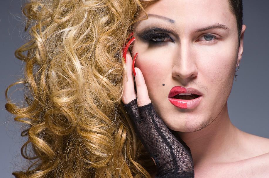 as-duas-faces-drag-queen-08