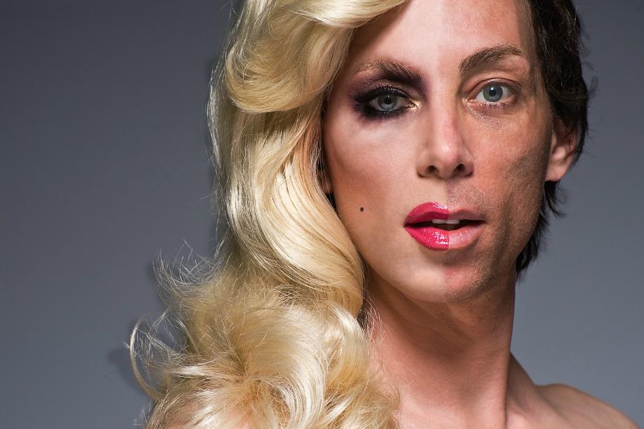 as-duas-faces-drag-queen-09