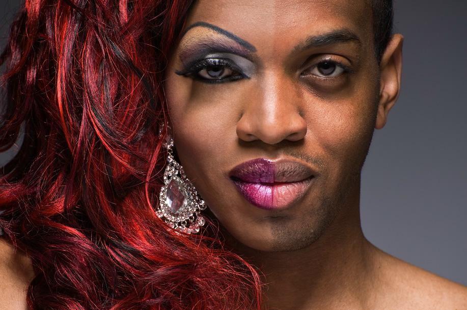 as-duas-faces-drag-queen-10