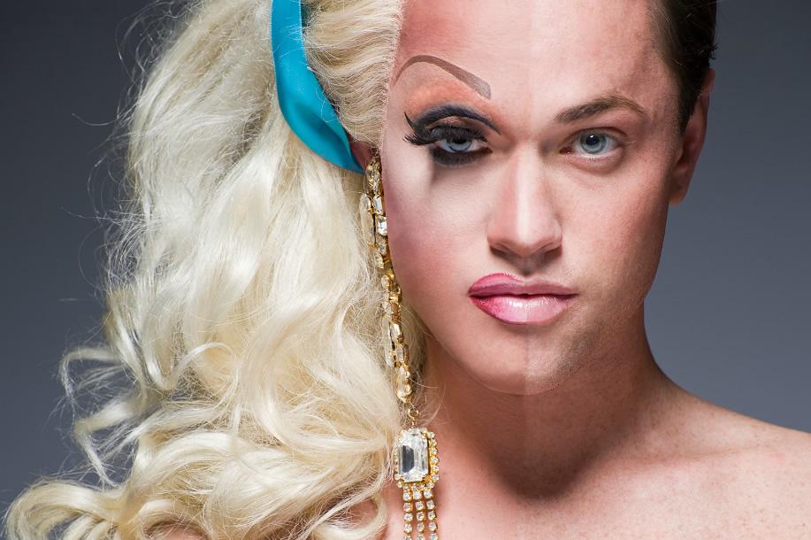 as-duas-faces-drag-queen-11