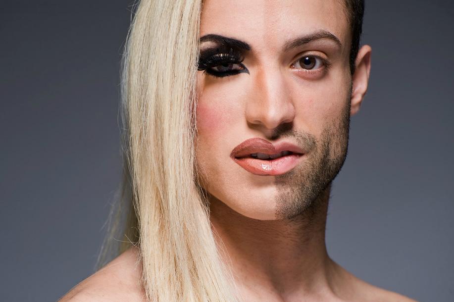 as-duas-faces-drag-queen-13