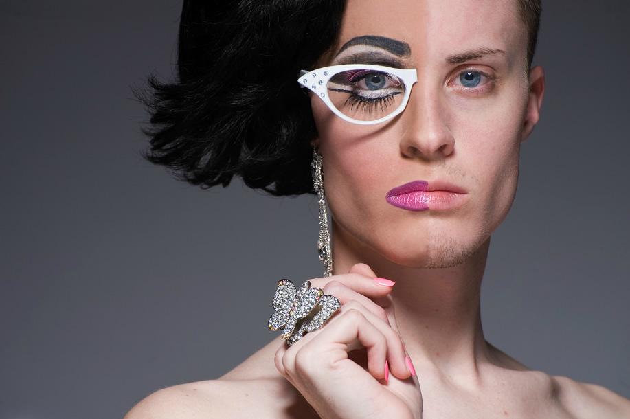 as-duas-faces-drag-queen-14