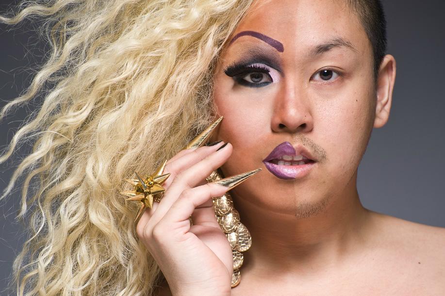 as-duas-faces-drag-queen-20