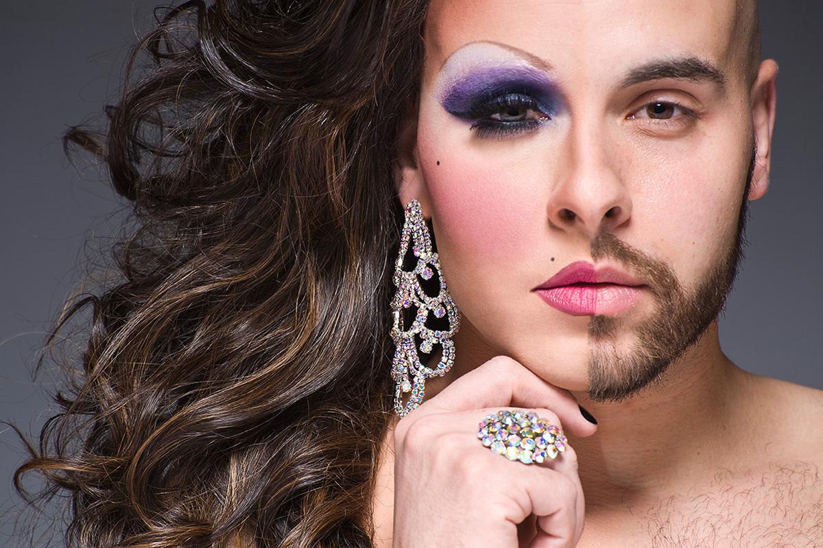 Трансексуалы до и после операции 29 фотография