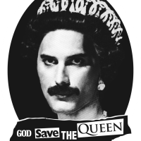 god_save_the_queen_by_biggstankdogg-d32d9us-200x200