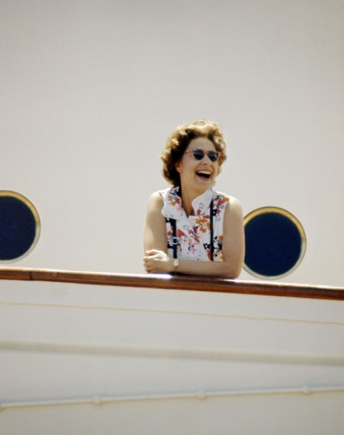 HM-THE-QUEEN-ON-BOARD-HMY-BRITANNIA-THE-EQUATOR-INDIAN-OCEAN-MARCH-1972