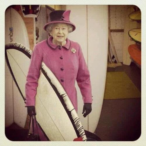queen-surf