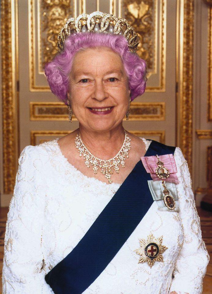 the-queen-elisabeth-ii