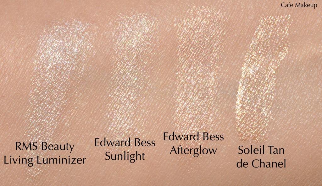 Edward-Bess-Afterglow-2a-1024x594