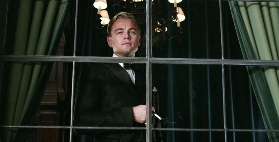 great-gatsby-09